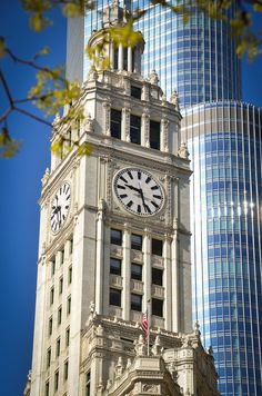 Milwaukee city Photos series 5 – Pictures of Milwaukee city : Visit Chicago, Chicago Chicago, Chicago Illinois, Evanston Chicago, Milwaukee City, Germany And Italy, Somewhere In Time, City Scapes, Trump Tower