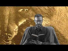 Kurki ketunpojan kummina -satu Fairy Tale Story Book, Fairy Tales, Books, Movies, Movie Posters, Fictional Characters, Livros, Films, Libros