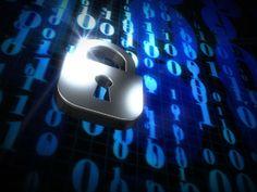 W maju w życie wejdą zmienione przepisy o ochronie danych osobowych. Zmiany dotyczą także organizacji pozarządowych. Jak NGO powinny się do tego przygotować? Eksperci SCWO śpieszą z pomocą.