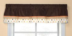 Best price on Carter's Valance, Sunny Safari (Discontinued by Manufacturer)  See details here: http://babiesluxurystore.com/product/carters-valance-sunny-safari-discontinued-by-manufacturer/    Truly a bargain for the inexpensive Carter's Valance, Sunny Safari (Discontinued by Manufacturer)! Take a look at this budget item, read buyers' opinions on Carter's Valance, Sunny Safari (Discontinued by Manufacturer), and order it online without thinking twice!  Check the price and Customers'…