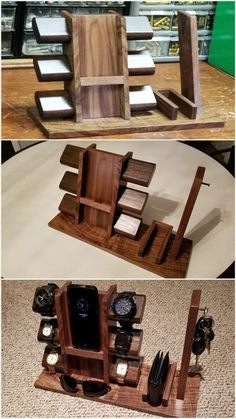woodworking - Email Fernando Fagundes Fernandes Outlook - Gift for boyfriend Small Wood Projects, Home Projects, Woodworking Shop, Woodworking Plans, Woodworking Techniques, Woodworking Furniture, Woodworking Crafts, Woodworking Classes, Popular Woodworking