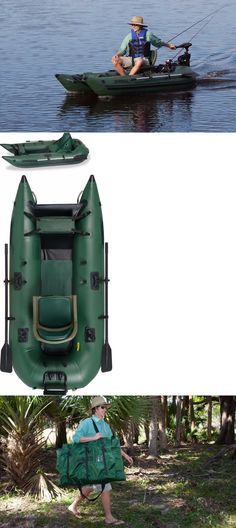 25 Best Pontoon Boats images Gone fishing, Fishing, Fishing Boats