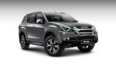 Isuzu D Max, Honda Fit, Android Auto, Japanese Cars, Car Pictures, Cars For Sale, Dream Cars, Philippines, 4x4