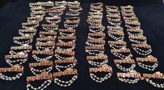 #weddinggifts #trousseaupacking #weddinghamper #diwaligifts #homedecor #bridalgifts #dresspacking #diwalitorans #shubhlabhhanging #wallhanging #laxmisingla #wedmegood #designer Contact us : Laxmi Singla - The Wedding Designer C-573, Service Lane, Outer Ring Road, Saraswati Vihar, Pitampura, Delhi-34 Ph.: 9871111388 (whats app), 011-45301171 Bridal Gifts, Wedding Gifts, Wedding Hamper, Wedding Brooches, Trousseau Packing, Diwali Gifts, Wedding Designs, Ph, Ring
