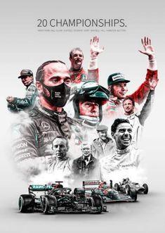 F1 Drivers, Movie Posters, Movies, Art, Art Background, Films, Film Poster, Kunst, Cinema