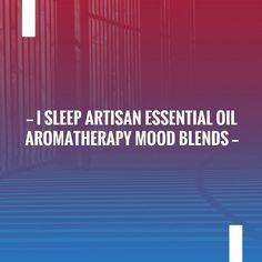 New on my blog! i SLEEP Artisan Essential Oil Aromatherapy Mood Blends http://karmaforhealth.com/isleep-roller-blend/