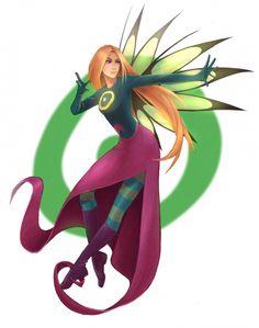 Cornelia Hale by on DeviantArt Cornelia Witch, Cornelia Hale, Disney Channel, Disney Magazine, Fantasy Magic, Witch Art, Animation Series, Princesas Disney, Dragon Age