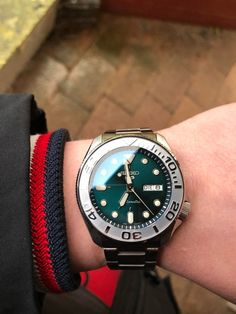 Diesel Watches For Men, Luxury Watches For Men, G Shock Watches, Sport Watches, Wrist Watches, Seiko Skx, Hublot Watches, Seiko Diver, Expensive Watches
