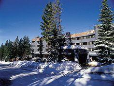 Walk to Ski/Board, Heavenly Resort - vacation rental in Lake Tahoe, California. View more: #LakeTahoeCaliforniaVacationRentals