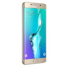 Samsung Galaxy S6 Edge + Plus Dual-Sim G9287 32GB Gold Factory Unlocked GSM - International Version   Original, Brand New Samsung Galaxy S6 Edge+ Plus G9287 32GB Gold DUOS Factory Unlocked GSM DUAL SIM Phone comes in Original Samsung box Read  more http://themarketplacespot.com/smartphone/samsung-galaxy-s6-edge-plus-dual-sim-g9287-32gb-gold-factory-unlocked-gsm-international-version/