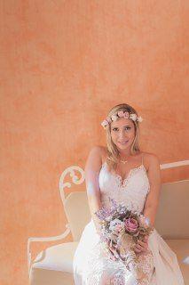 Casamento Punta Cana Ambrogetti Ameztoy Wedding Photography Photo Studio-26