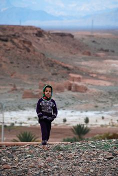 High Atlas mountains, Morocco Countryside Style, Marrakesh, Atlas Mountains, North Africa, Casablanca, Little People, Peace Corps, Ethnic, Marvel
