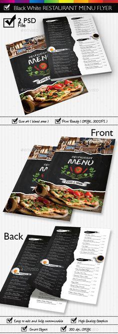 Vote Jane - Political Door Hanger Template Door hanger template - restaurant door hanger template