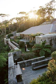 Gunner's Barracks Wedding Venues Sydney, M Photos, Wedding Photography, Photography Ideas, Color Themes, Wedding Inspiration, Wedding Ideas, Our Wedding, Wedding Photos