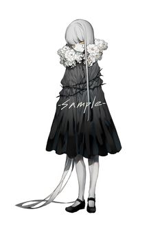 メディテイト〈熟慮された瞑想〉 Character Concept, Character Art, Character Design, Character Reference, Manga Characters, Female Characters, Drawn Art, Anime Oc, Illustration Girl