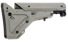 MAGPUL UBR Collapsible AR-15 Stock http://www.mountsplus.com/AR-15_Accessories/AR-15_Scope_Rings/MAG-330.html