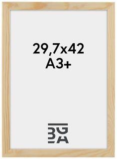 Trendline Nature 29,7x42 cm (A3) - BGA.DK Bga, Posters, Nature, Home Decor, Naturaleza, Decoration Home, Room Decor, Poster, Nature Illustration