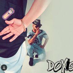 #doxis el futuro de la moda está aquí