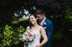 KB // #weddingphotography #ireland #wicklowweddingphotographer #honeyandthemoonphotography