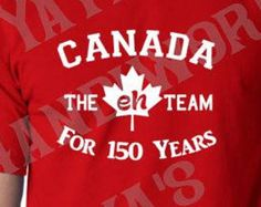 Check out our canada svg selection for the very best in unique or custom, handmade pieces from our shops. Canada Day Shirts, Silhouette Studio, Pdf, Digital, Etsy