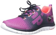 Reebok Zpump Fusion MSH Running Shoe (Little Kid/Big Kid) Phoenix, Arizona 2017.   $47.99 Basketball Shoes Best Sale – Reebok Zpump Fusion MSH Running Shoe (Little Kid/Big Kid) Phoenix, Arizona 2017.   Buy Now Free Shipping Get pumped for every workout with the adaptive ZPump Fusion from...