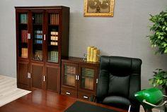 Skriňa 3-dverová UNIVERSAL C35 - Bemondi - Štýlový nábytok v obchode BEMONDI