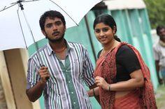 Director Bala's Next Film with Saatai Yuvan