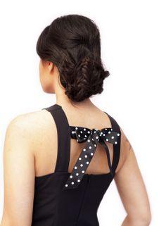 http://swingingchicks.com/product/ameli%C3%A9-dress