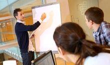 Ressources pédagogiques | CIEP