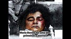 Maria Bonita       Maria Bonita       Maria Bonita       Maria Bonita       Maria Bonita e o Bando       Bando de cangaceiros e sequestra...