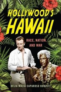 Whether presented as exotic fantasy, a strategic location during World War II, or a site combining postwar leisure with military culture, Hawaii and the South Pacific figure prominently in the U.S. national imagination. Hollywood's Hawaii is the first full-length study of the film industry's intense engagement with the Pacific region from 1898 to the present. Delia Malia Caparoso Konzett highlights films that mirror the cultural and political climate of the country over more than a ce...