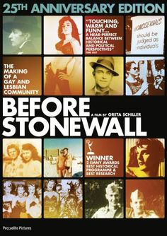 Before Stonewall [DVD] [1984] LACE http://www.amazon.co.uk/dp/B001TLWR7I/ref=cm_sw_r_pi_dp_wve1vb072V2MF