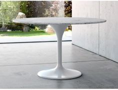 Tavoli Di Vetro Rotondi : 54 best tavoli rotondi round tables images on pinterest round