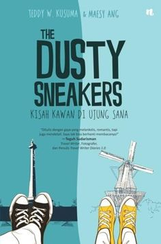 126 best indonesia book covers images book covers book jacket rh pinterest com