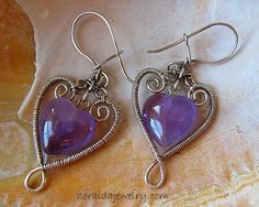 amethyst_heart_and_sterling_silver_earrings__3667bac5