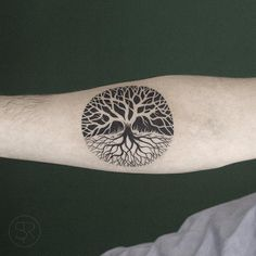 images of tree of life tattoos - Google Search {Solution 4U} 카지노 사이트 제작/디자인 제작…