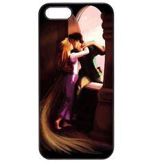塔の上のラプンツェル。iPhone6s Plus ケース♡(¥1,800)がフリマアプリ フリルで販売中♪ #fril #フリマ