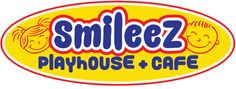 Smileez Playhouse & Cafe