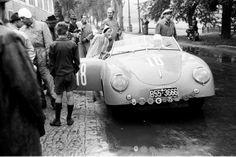 Gmund Cabriolet 1100