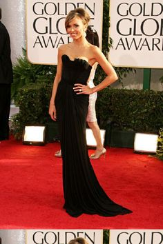 Discount Great Dress Red Giuliana Rancic Black Discount Prom Dress At 2011 Golden  Globe Awards Red 9d54ed91e8dd
