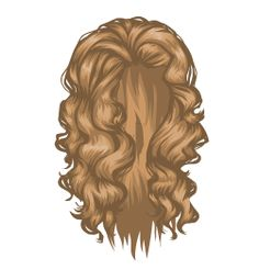 Party Curls Are Ultra Rare As They Are Very Uniqe Because They Don't Look Like They Are Old An d They Are Very Cute Party Curls Have Another version 'Shimmer Curls' Which Are Exactly The Same But Have Two Tones And Are Glittery at The Bottom