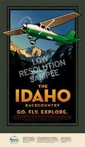 Idaho Aviation Foundation