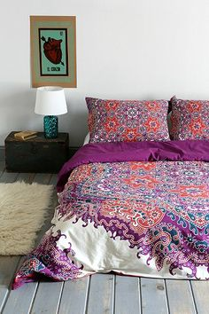 http://www.urbanoutfitters.com/urban/catalog/productdetail.jsp?id=29115847&parentid=A_DEC_BEDDING $89 only comes in full/queen