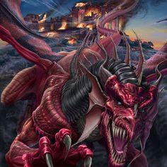 /images/category_dragons_night001.jpg  Tom Wood