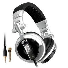27.42$  Buy here - https://alitems.com/g/1e8d114494b01f4c715516525dc3e8/?i=5&ulp=https%3A%2F%2Fwww.aliexpress.com%2Fitem%2FSilver-Foldable-Pro-Monitor-Headphones-3-5mm-6-35-Hifi-DJ-Headphone-Stereo-Wired-Music-PC%2F32775118052.html - Silver Foldable Pro Monitor Headphones 3.5mm 6.35 Hifi DJ Headphone Stereo Wired Music PC Computer Headset for Mobile phone Mp3 27.42$