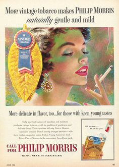 Старинные сигарные этикетки. Обсуждение на LiveInternet - Российский Сервис Онлайн-Дневников