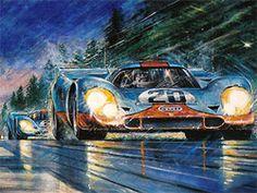 Image from http://www.classicthrottleshop.com/images/ctsgear/art/art250/gulfporsche250.jpg.