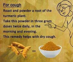 Natural Remedies For Cough Home remedy for cough Home Health Remedies, Natural Health Remedies, Herbal Remedies, Natural Cures, Natural Foods, Natural Vitamins, Natural Treatments, Natural Healing, Cold And Cough Remedies