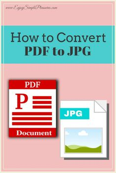 how to change pdf to google dic