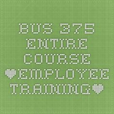 bus 644 operations management final Read this essay on bus 644 operations management entire course come browse our large digital warehouse of free sample essays get the knowledge you need in order to.